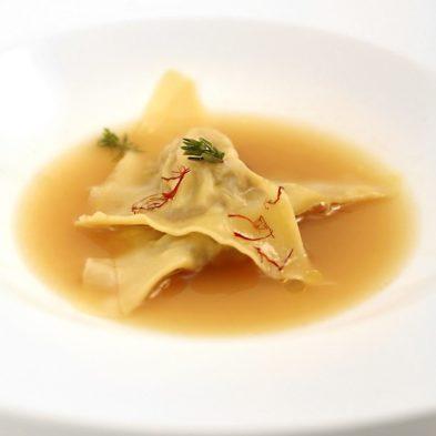 Fotografía Producto , editorial de cocina, recetas gastronómicas
