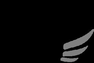Logo Lidia Aparicio
