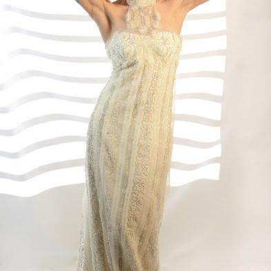 Fotografía producto valencia - Moda y complementos